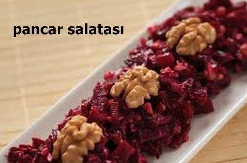 cig-pancar-salatasi-tarifi