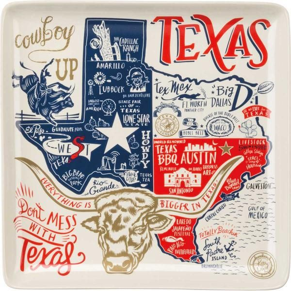 https://tastefullytexas.com/collections/in-your-texas-kitchen/products/texas-square-ceramic-platter
