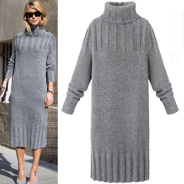 пуловер свитер 2016 - Google Search