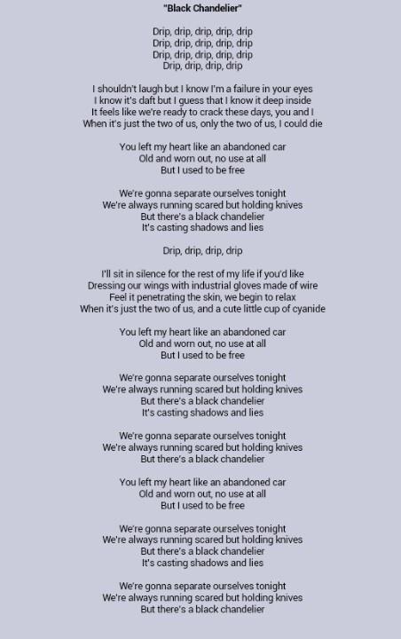24 best Lyrics images on Pinterest | Music lyrics, Song lyric ...
