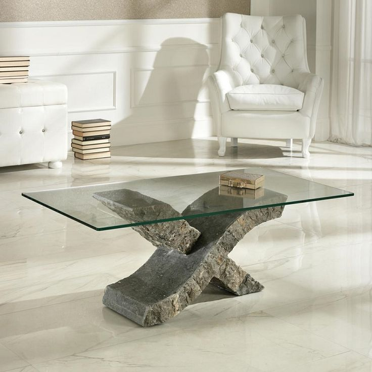 1000 id es sur le th me pied table basse sur pinterest marqueterie canap - Table basse en forme de s ...