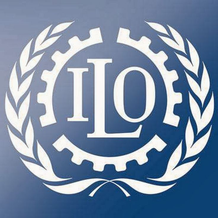 The International Labour Organization (ILO) is the tripartite United Nations agency that brings together governments, employers and workers of its member sta...