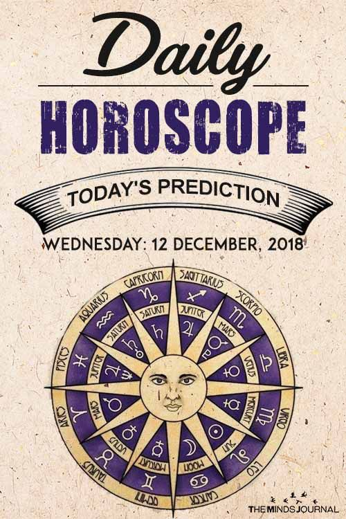 scorpio daily horoscope november 17