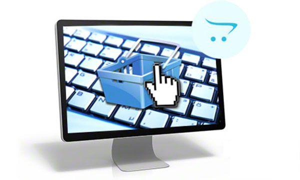 Для создания и управления интернет магазином на OpenCart не нужны навыки программирования. Шаблоны OpenCart .