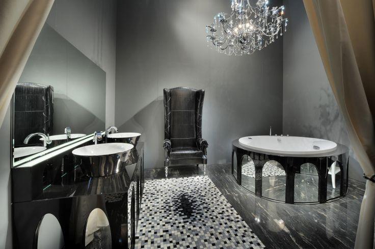 Paris | Aurelia Filip – Design for life