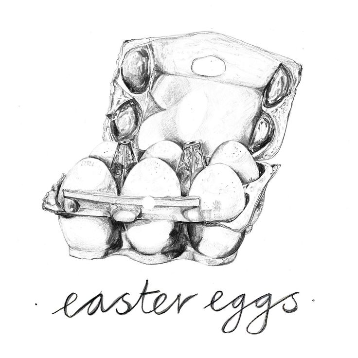 Easter Egg Card_edit