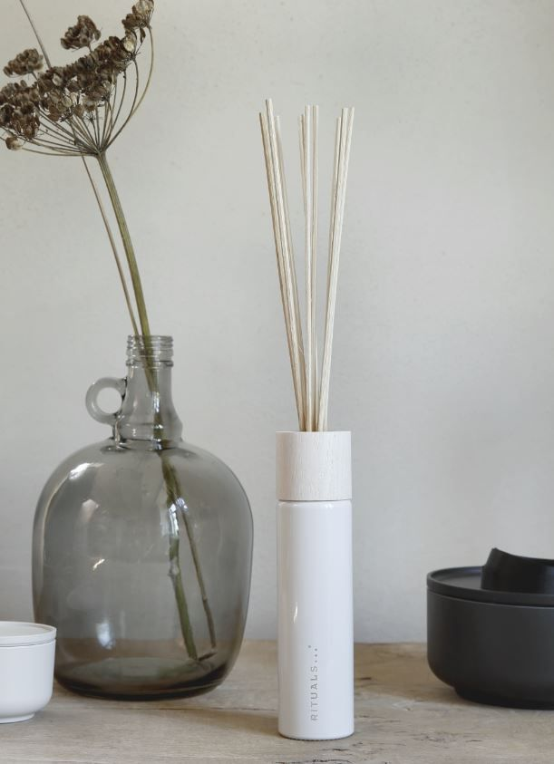 Our fragrance sticks helps to add peace, harmony and tranquility to your home.