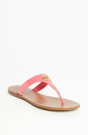 I love these!!! #toryburch #toryburchoutlet #shoes | See more about iphone cases, diy and tory burch.