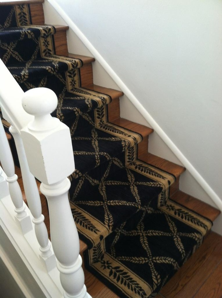 Best 75 Best Images About Nourison Rugs Carpet Runners On 400 x 300