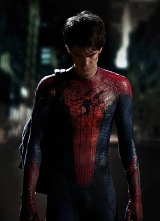 inanılmaz örümcek adam türkçe dublaj izle http://www.hiperfilmizle.com/inanilmaz-orumcek-adam-turkce-dublaj-izle.html