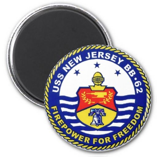 290 best images about U.S. Navy Ships Patches on Pinterest ...