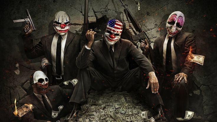 The Moneysaver: PayDay 2, Far Cry 3 $20, Mark Of The Ninja, Humble