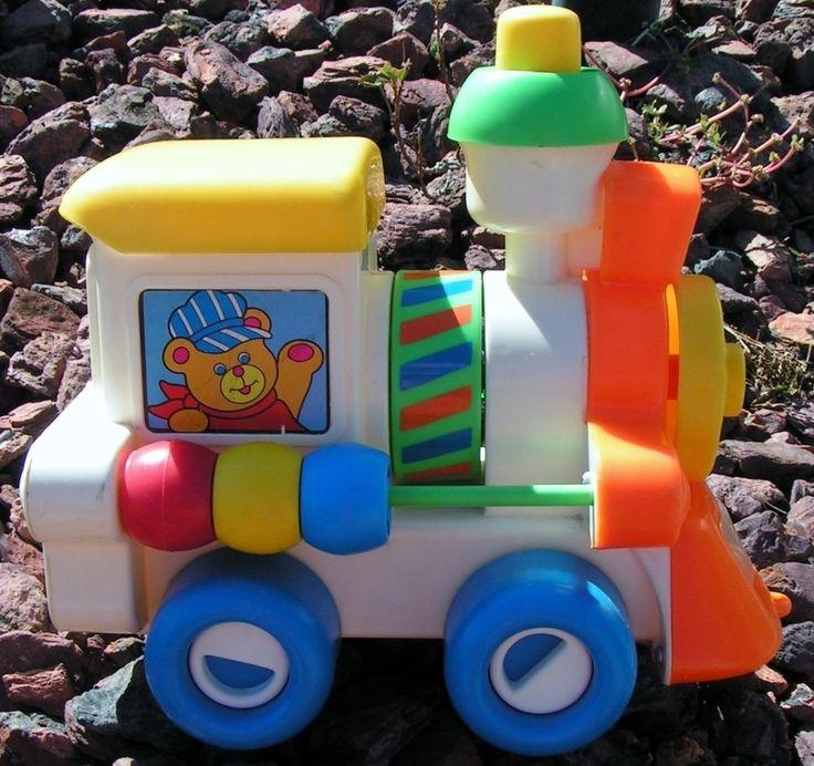 84 Best Toys Child Guidance Images On Pinterest Child