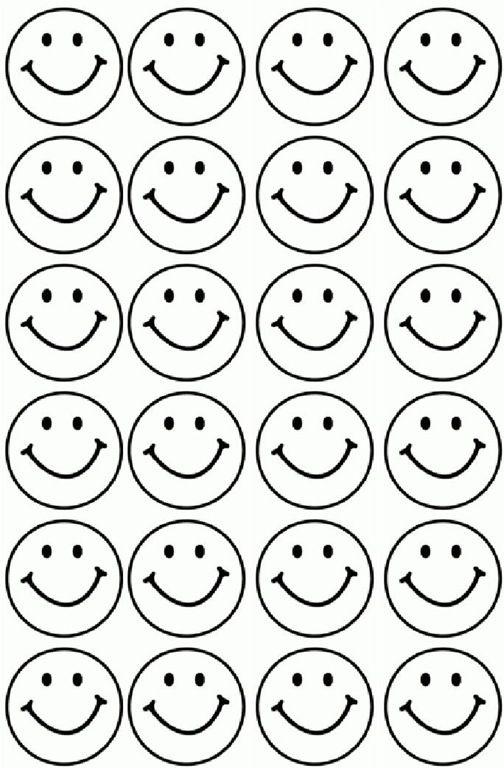 [smile%255B2%255D.jpg]