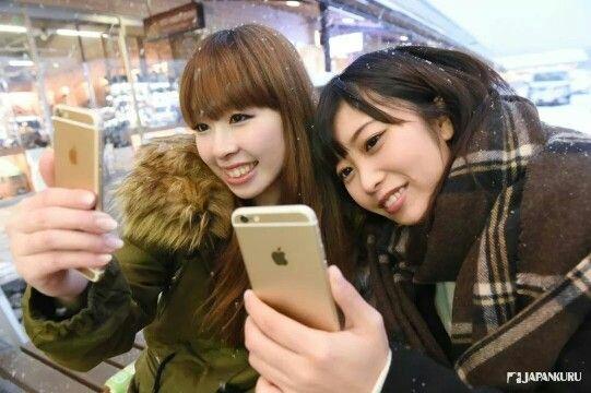 We are searching for Wi-Fi spot of Docomo! #docomo #wifi #japankuru #japan #cooljapan #tokyo #karuizawa #snow # map #100tokyo #tokyothisweek #smartphone #iphone # #shopping #search
