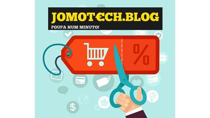 Destaques Cupónicos [14.09.17] Só novidades que não podes perder. Despacha-te que os cupões voam.  http://jomotech.blog/2017/09/14/destaques-cuponicos-14-09-2017/ #jomotech #coupon #cupao #cupoes #promocao #promotions #discount #flash #sales #topdeals #promocoes #descontos #saldos #gearbest#china #asia #online #shopping #savings #poupanca #compras #vendas #encomendas #barato #cheap #hot #harvest #september #deals #budget