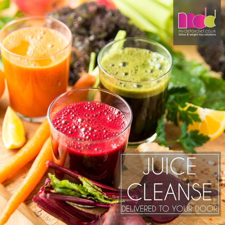 Detox your life with our super DETOX DIET PLANS! Mydetoxdiet is a sanctuary of health and revitalization. Our store is located in Greenwich, London. We are UK's number 1 Detox Diet and juice cleanse delivery service. More info at: http://www.mydetoxdiet.co.uk/detox-plans.html #detox #diet #cleanse #health #mydetoxdiet #dietplan #juice #cleanse