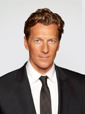 magnus scheving | Magnús Scheving Can I just keep you forever?