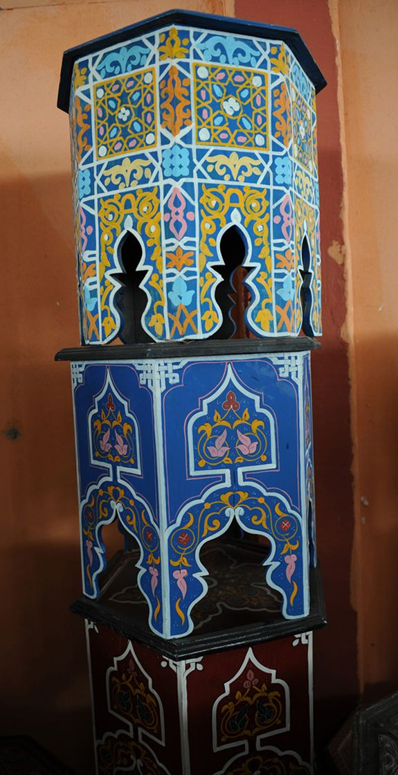Stunning Moroccan Furniture From Moroccan Fantasia Eventlux Home Decor Pinterest