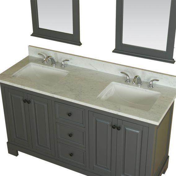 He 106 60d G Cwmt 6 Jpg Double Vanity Bathroom Master Bath Vanity Bathroom Vanity