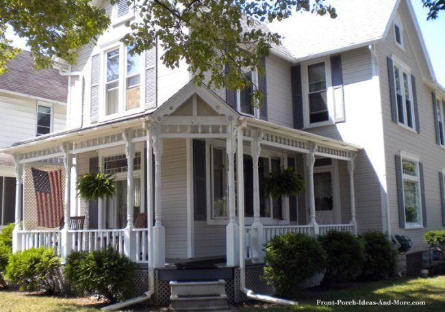 Front Porch Pictures Front Porch Ideas Pictures Of Porches Front Porch Pictures House With Porch Pictures Of Porches