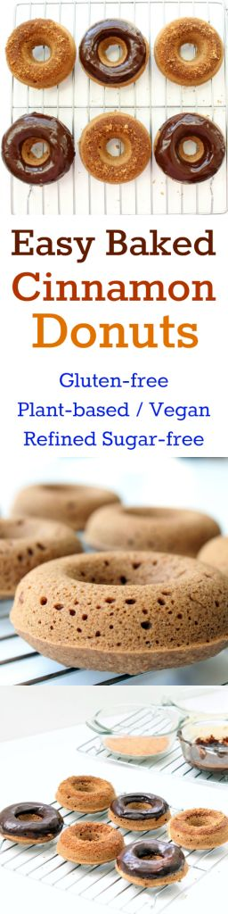 A doughy, cakey texture and taste, just like Hostess, but made with ingredients which nourish your body!