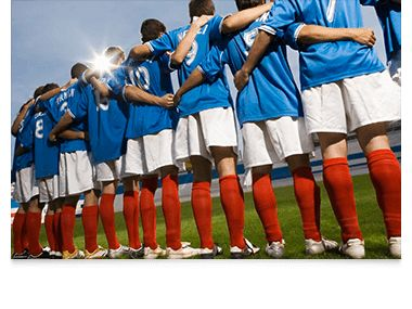 soccer team photos ideas - Google Search
