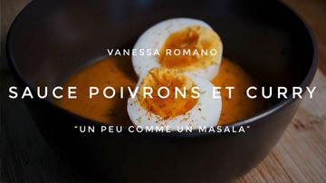 https://95degres.com/videos/03-05-2016-95-secondes-sauce-poivrons-et-curry