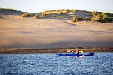 Prince Edward Island National Park #PEI #ExploreCanada: Ago The Kids, Pei Explorecanada, Favorite Pei, Dune, Park Pei
