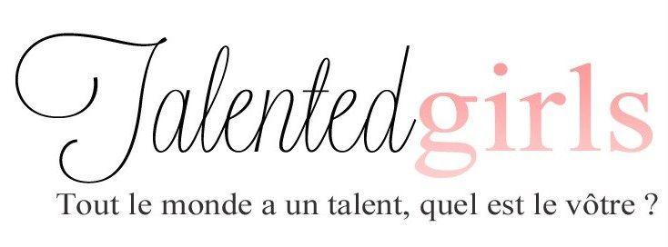 20 idées de cadeaux de dernière minute - Talented girlsTalented girls