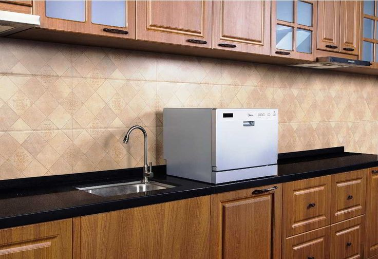 Top Rated Best Tabletop Dishwasher and How To Clean Your Dishwasher