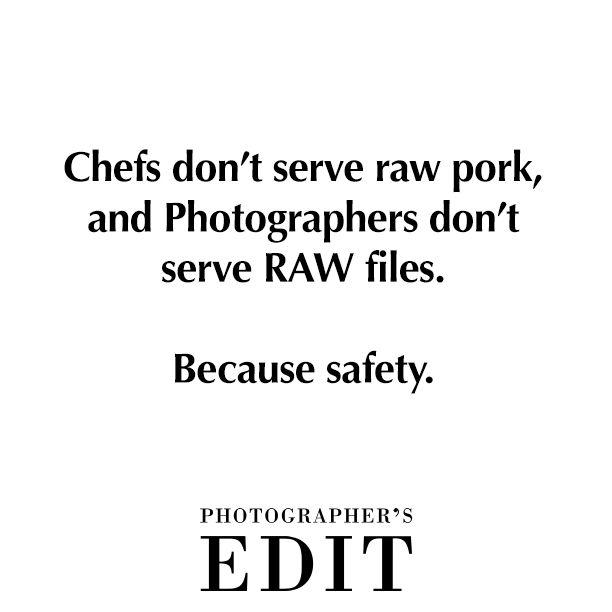 Ha! Yes! #photographyhumor #photographer