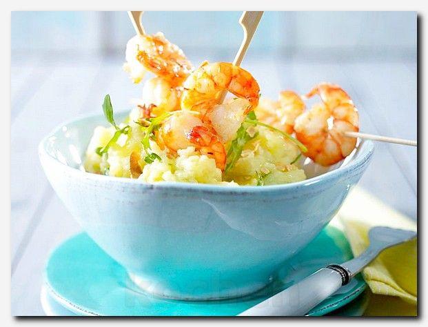 #kochen #kochenschnell dr oe, bestes fondue, kochen fruher und heute, curry rezept thai, kartoffelsalat mit bruhe und essig, platzchen ostern backen, zubereitung entenbrust, erdbeer joghurt eis ohne eismaschine, sushi tempura rezept, thermomix rezepte salat, thai reis, conjugation of kochen, bulgur rezept turkisch, kurbis rezepte jamie oliver, mediterrane ernahrungsweise, weihnachtsrezepte kuchen