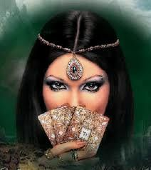 traditional healer ,love spells.witchcraft spells.+27786884417 INTERNATIONAL TRADITIONAL HEALER,PSYCHIC,LOVE SPELLS CALL +27786884417or visit www.powerfullovespell.webs.com. Powerful love spells,lost love spells, BREAK UP SPELLS, love spells that really work,