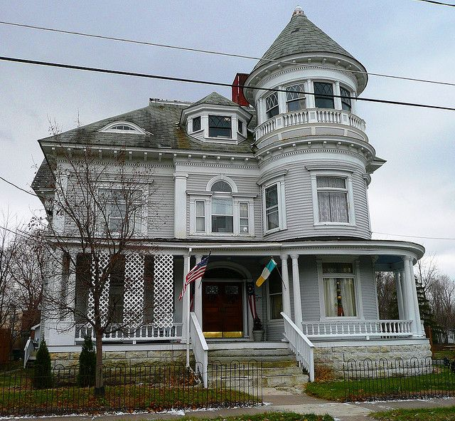 Apartments In Watertown Ny: 29 Best Images About Watertown Ny City I Live In On