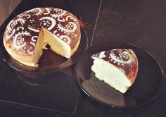 Ti Készítettétek Recept (A recept készítője: Tóth Cynthia) Gluténmentes japán sajttorta, felhőtorta Hozzávalók: 8 db tojás 500 g Pilos 0,3%-os sajtkrém (Lidl) 30 g Szafi Fitt eritrit (Szafi Fitt eritrit ITT!) 50 g Szafi Fitt süteményliszt + kb. 10-15g a tortaforma aljára (Szaf