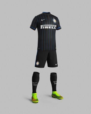 FC Internazionale 2014-2015