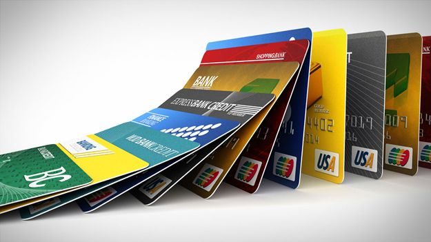 Small Business Credit Cards to Business Owners