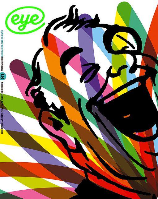 Color Graphic Design Illustration