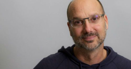 Andy Rubin reportedly left Google after inappropriate...