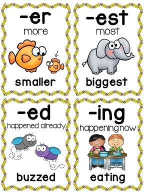 english prefixes and sufixes A huge list of prefixes and suffixes with their meanings a prefix is a letter that  myenglishteachereu is the world's friendliest online english language school.