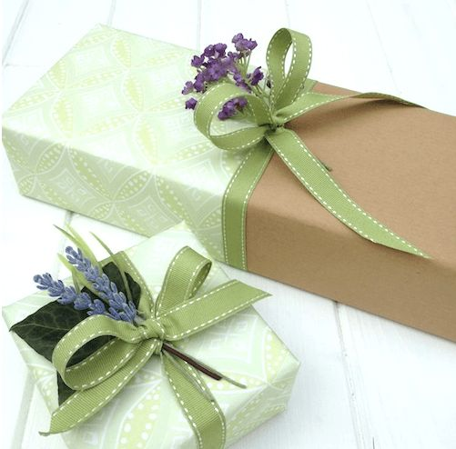 25 Best Ideas About Birthday Gift Wrapping On Pinterest: 25+ Best Ideas About Baby Gift Wrapping On Pinterest