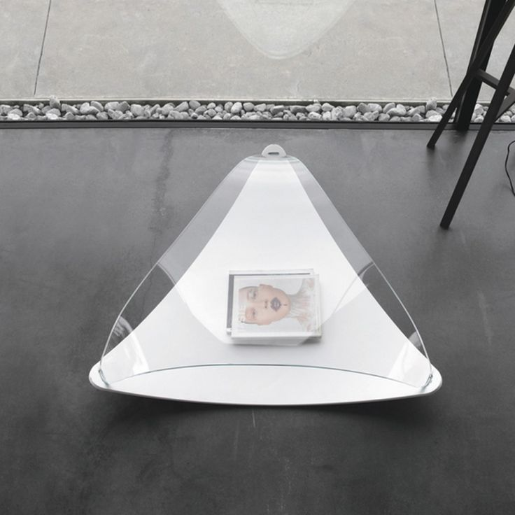 Star Wars #modern #table #furniture #from #italy #tonincasa #intrnoitaliano