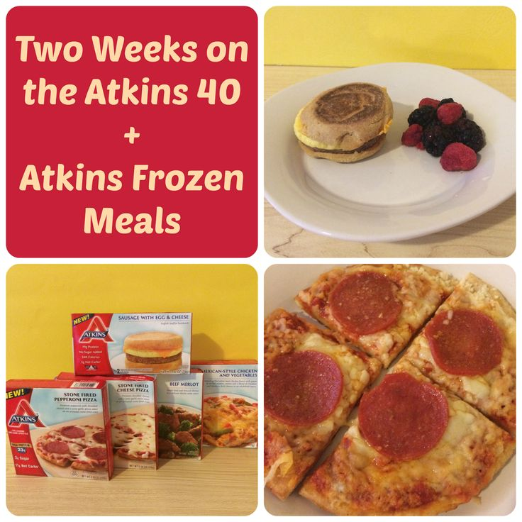 Best 25 atkins 40 ideas on pinterest new atkins diet for Atkins cuisine bread