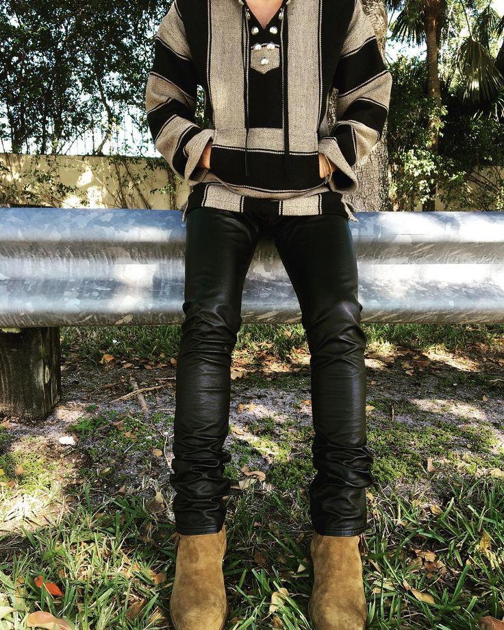 SLP Autumn Wear