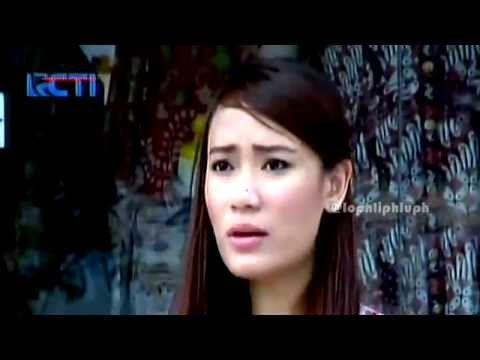 TVM Janda Jatuh Cinta Full [Dewi Persik]