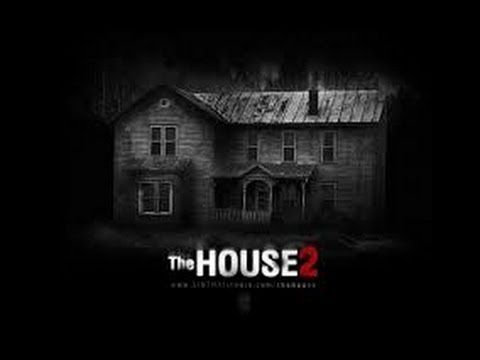 The House - Thai Horror Movie [FULL MOVIE with English subtitles]