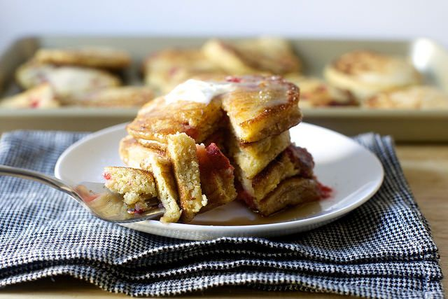 cornmeal griddle griddle pancakes cornmeal pancakes griddle cakes food ...