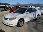 2004 Toyota Camry For Sale Dallas, TX - CarGurus