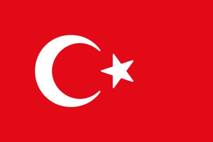 de Osmaanse rijk hoorde tijdens de tweede wereldoorlog bij de centralen. en had een bondgenoodschap met Duitsland en Oostenrijk.